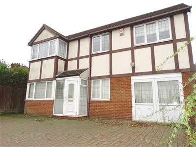 Property image of home to buy in Gravel Hill, Bexleyheath